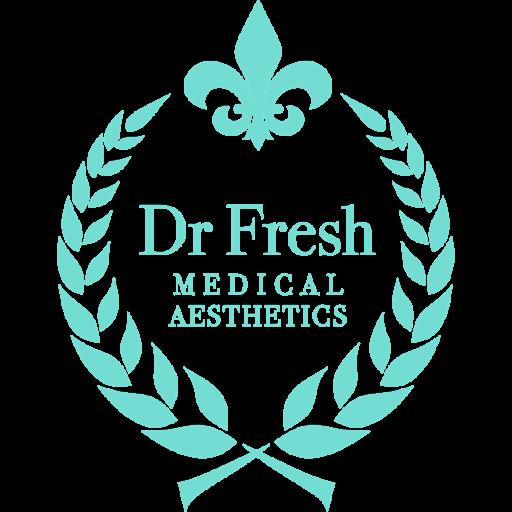 Dr Fresh Clinic